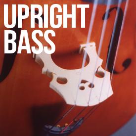 uprightbass